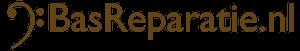 Basgitaar Reparatie | Contrabas Reparatie